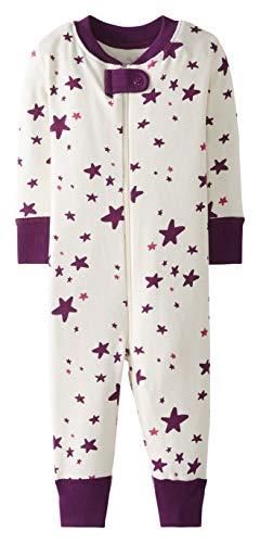 Image du Pyjama Moon and Back