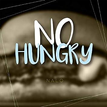 No Hungry
