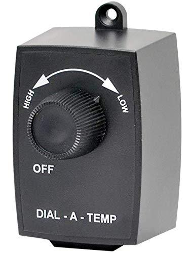 dial a temp control - 7