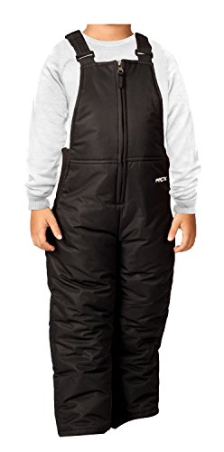 Boys' Outdoor Recreation Insulated Pants
