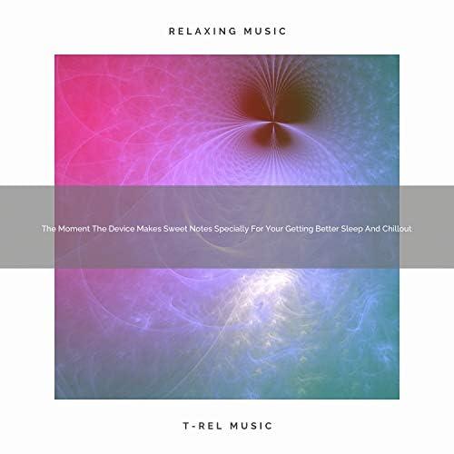 White Noise Pink Noise & White Noise Healing Method