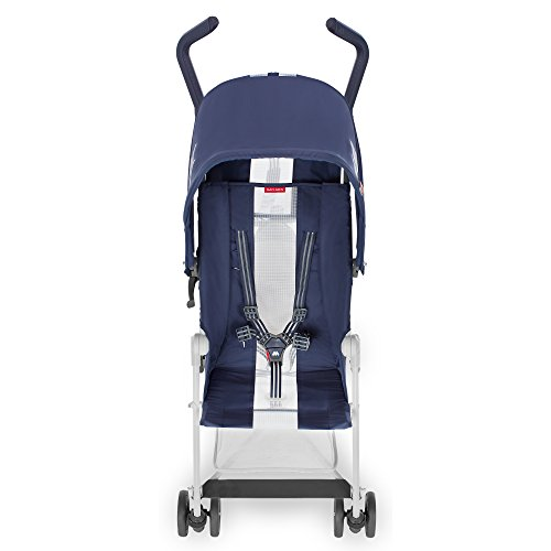 Superb 5 Best Maclaren Strollers 2019 Reviews Mom Loves Best Gmtry Best Dining Table And Chair Ideas Images Gmtryco