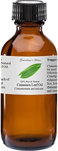 Top 10 Best radha lemon essential oil Reviews