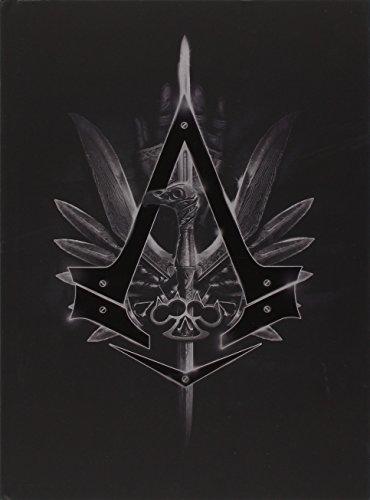 Assassin's creed: Syndicate. Guida strategica