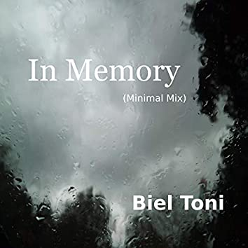 In Memory (Minimal Mix)