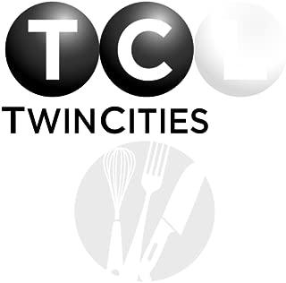 Best tnl news live Reviews
