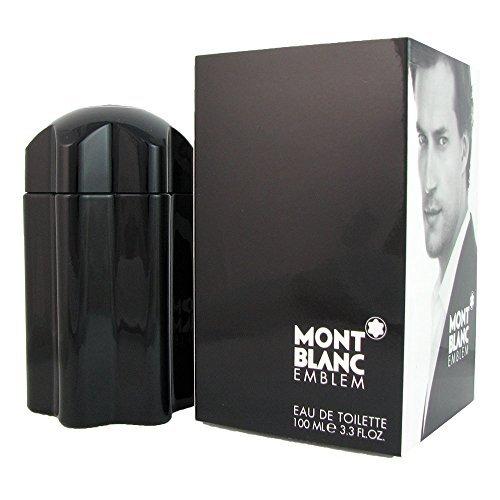La mejor selección de Mont Blanc Legend Spirit los mejores 5. 11
