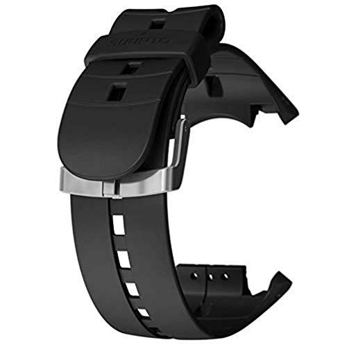 Suunto Dive bracelet de rechange pour Vyper2 et Vyper Air