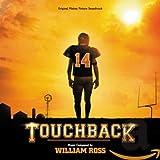 Songtexte von William Ross - Touchback