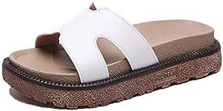Donyyyy Zapatillas de verano y primavera verano zapatos