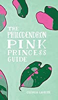 The Philodendron Pink Princess Guide