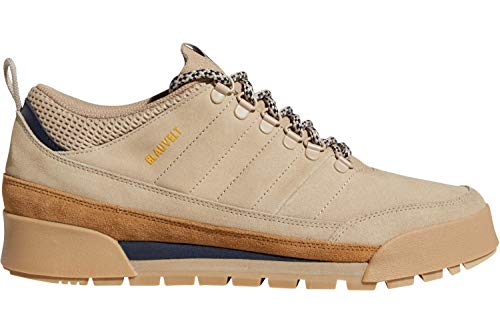 adidas Jake Boot 2.0 Low Calzado