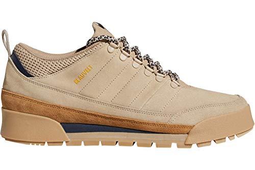 adidas Jake Boot 2.0 Low Schuhe Trace Khaki