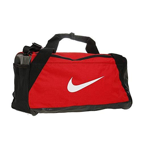 Nike NK Brsla S Duff Sporttas, uniseks
