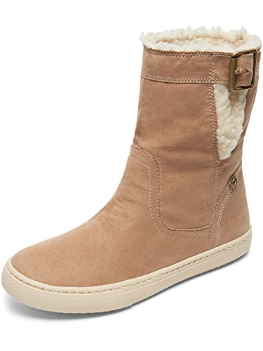 Roxy Damen Stiefel Blake Mid Boots Women