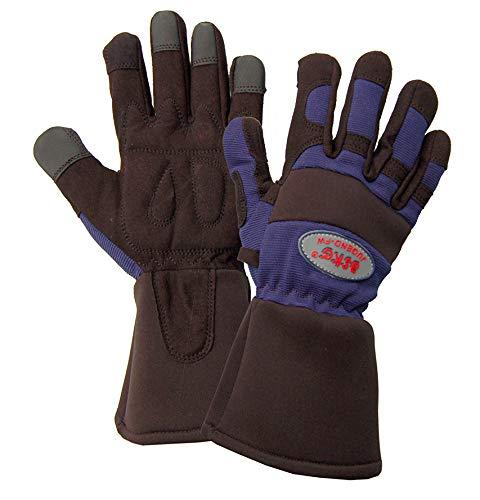 Askö Jugendfeuerwer Handschuh (10)