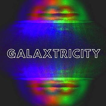 Galaxtricity