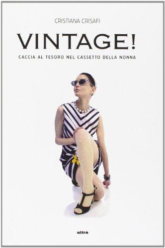 Nonna vestiva Dolce & Gabbana. Guida all'ultima moda del vintage