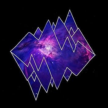 Namah Remixed Vol 1