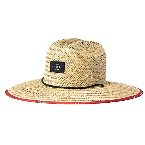 Rip Curl Sunny Days Hat - Gorro para Hombre