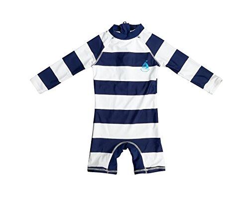 Boys' Novelty Swimwear
