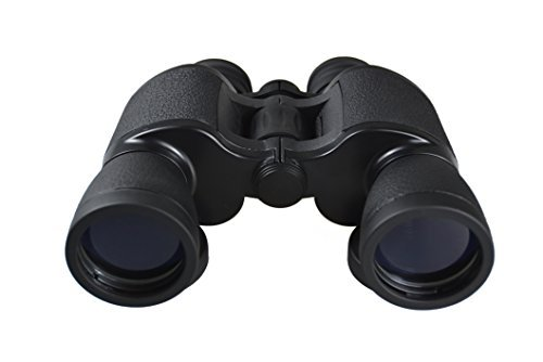 GuangYing Super High-Powered Surveillance Binoculars,US Army Binoculars,Mountain Climbing, Camping,Hunting, Fishing, Cycling and Adventure Lovers Dedicated PowerView Binoculars