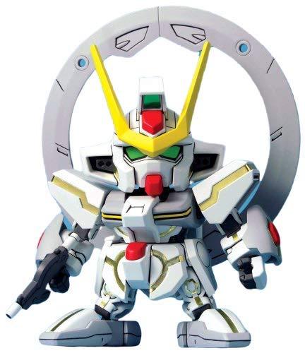 BANDAI Gundam SD-297 Stargazer Gundam Model Kit