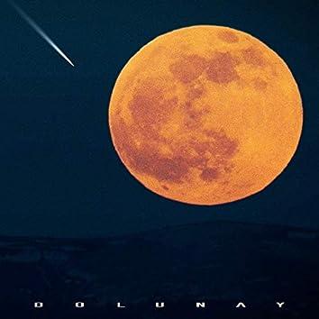 Dolunay (feat. Fate Fat)