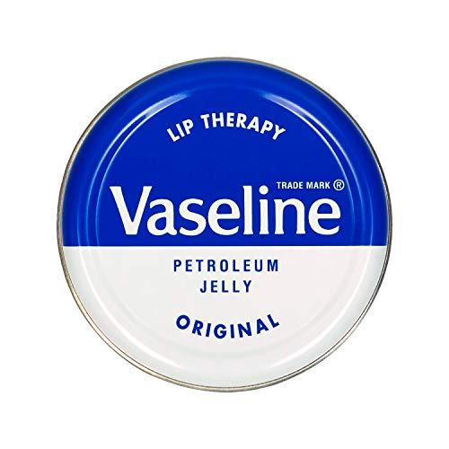 Vaseline Lippenpflege Original, 20 g