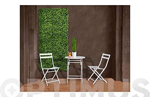 NORTENE Jardin Vertical Lauro, Verde