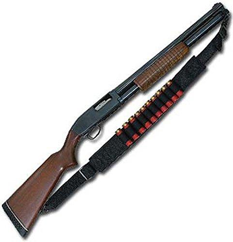 Ace Case SHOTGUN AMMO SLING FOR REMINGTON 870