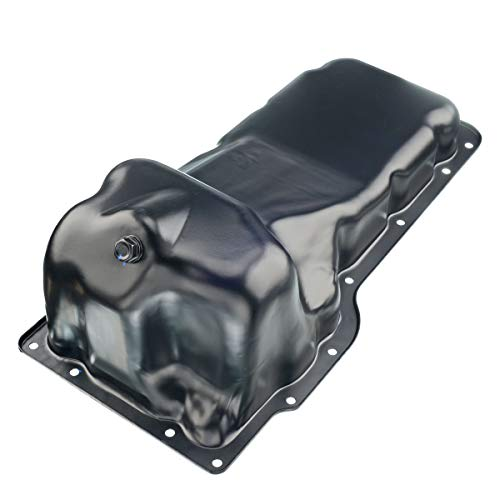 Engine Oil Pan for Dodge Ram 1500 Dakota Durango Mitsubishi Raider V8 4.7L