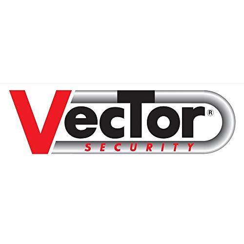 Bihr Panneaux d'habillage de présentoirs Magasin Type slatwalls - Vector