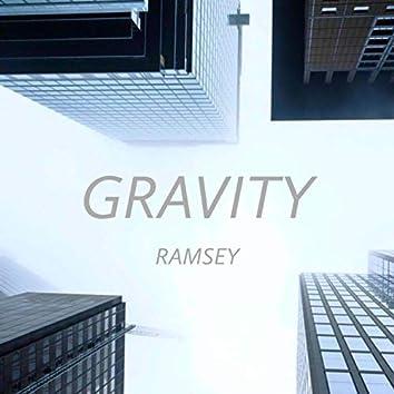 Gravity (feat. Cade Hutchison, Kensey Kennedy & Julianna Smith)