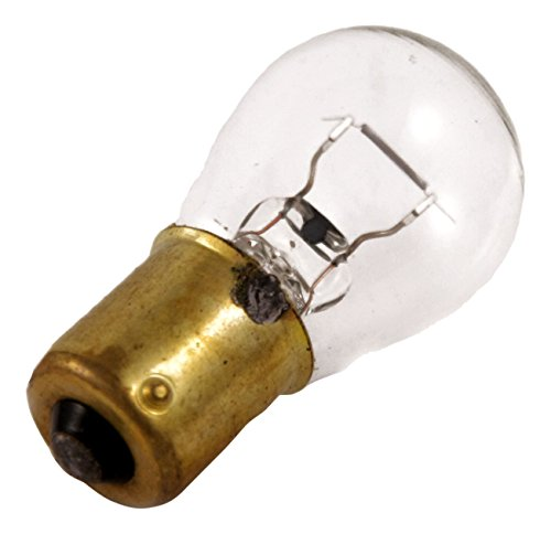 Husqvarna Part Number 532004152 Bulb Light
