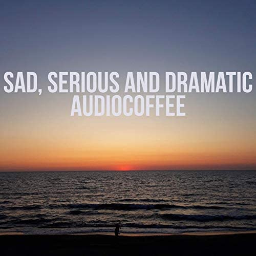 AudioCoffee