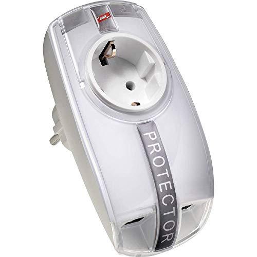 Phoenix Überspannungsschutz DEHNprotector DPRO 230 NT