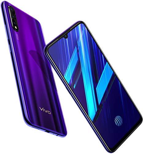 Vivo Z1x 6GB 64GB (Phantom Purple)