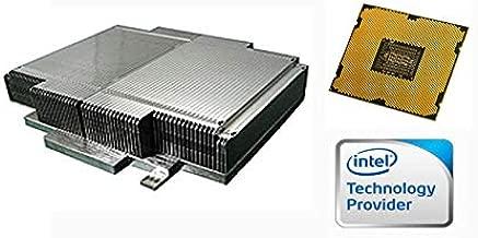Intel Xeon E5507 SLBKC Quad Core 2.27GHz CPU Kit for Dell PowerEdge R610 (Renewed)