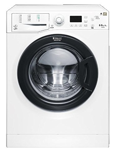 Hotpoint-Ariston FDG 8640BS