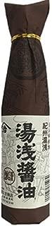 湯浅醤油300ml