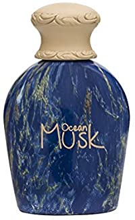 Ocean Musk by Junaid Perfumes
