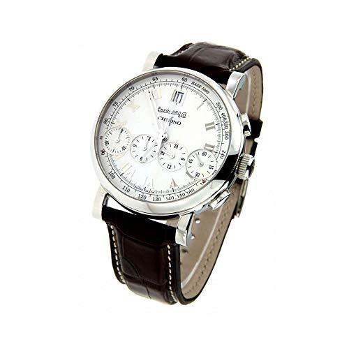 Orologio Eberhard Uomo 31043CP