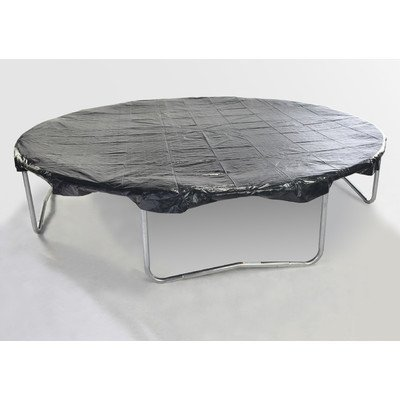 Jumpking Laminated 15 Round Trampoline Weather Cover by Jumpking