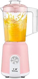 Blender Machine Household Small Multi-Function Grinding Juice Soy Milk Milkshake Baby Food Supplement Ground Meat Juice Bl...