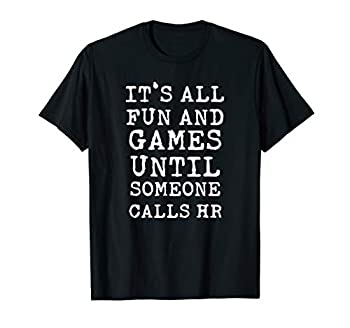 Best funny hr quotes Reviews