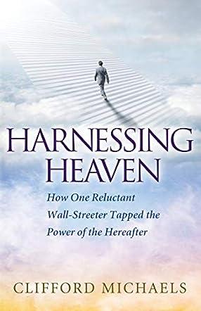 Harnessing Heaven