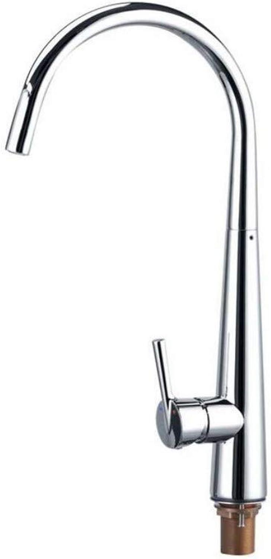 Küche Bad Wasserhahnantique Kitchen Sink Mixer Tap Die Küche Kaltwasserzapfungen Vollkupfer
