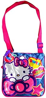 Hello Kitty Purse for Girls