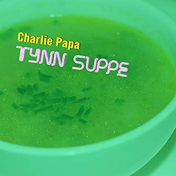 Tynn Suppe